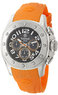 Timberland Men's Sandown Chronograph Watch