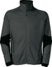 The North Face Stealth Byron Full-Zip Jacket