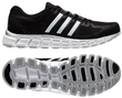 Adidas Men's Liquid Ride Shoes