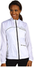 ASICS Women's Spry Jacket