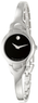 Movado Kara Women's Quartz Watch