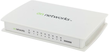 On Networks DSG008-199NAS 8-Port Gigabit Ethernet Switch