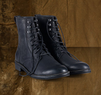 Denim & Supply Ralph Lauren Men's Keene Nubuck Boots