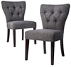 Marlowe Dining Chair, Set of 2