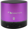 Nakamichi BT05 Bluetooth Speaker