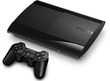 PS3 250GB Super Slim Console (Pre-owned)