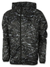 Nike Packable Camo Lightweight Windrunner Men's Jacket