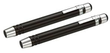 Defiant LED Pen Light, 2 Pack
