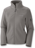 Columbia Fast Trek II Full-Zip Fleece Jacket