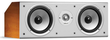 Polk Audio CS2 Center Channel Speaker