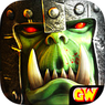 Warhammer Quest (iPhone/iPad)
