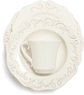 Baroque 16-Piece Dinnerware Set