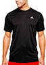 adidas Men's High-Performance Tech T-Shirt