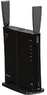 BUFFALO AirStation HighPower N600 Dual Band Wireless Router