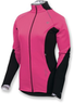 Womens Pearl Izumi Infinity Windblocking Jacket