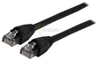 50' Rosewill Cat6 Ethernet Cable