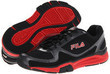Fila Men's Vigilance Training Shoes