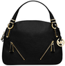 Michael Kors Matilda Large Slim Satchel