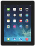 Apple 16GB iPad with Retina Display + $25 Gift Card