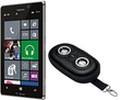 Nokia Lumia 925 4G LTE No Contract Phone w/ Case (T-Mobile)