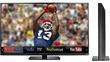 VIZIO E-Series 1080p 47 LED Backlit LCD HDTV (Refurbished)