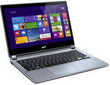 Acer Aspire 14 500GB Touchscreen Laptop