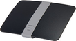 Cisco Linksys Dual-Band 802.11ac Wireless Gigabit Router