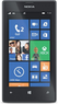 Nokia Lumia 520 GoPhone Prepaid Windows Smartphone