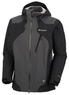 Columbia The Compounder Men's Soft Shell Jacket
