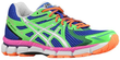 ASICS GT 2000 Women's Running Shoes