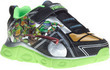 Teenage Mutant Ninja Turtles Toddler Boy's Light-up Sneakers