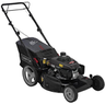 Craftsman 22 Front Drive Self-Propelled Lawn Mower