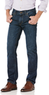 Men's Slim Fit Medium Vintage Wash Jean