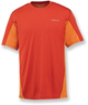 Merrell Men's Triamaran Shirt
