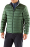 Cordillera Aiguille Down Men's Sweater