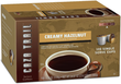 Caza Trail Hazelnut Single Serve Cup for Keurig Brewers