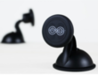 InfiniApps Ministand Suction Car Mount