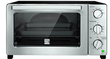 Kenmore 6-Slice Convection Toaster Oven