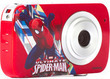 Spider-Man Kids' Digital Camera