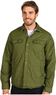 prAna Rhody Reversible Men's Jacket