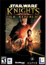Star Wars: Knights of the Old Republic (PC & Mac Download)