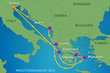 Oceanview: 7-Night Greek Isles Cruise