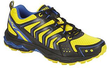 Everlast Men's Park Athletic Shoes