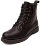 Polo by Ralph Lauren Men's Cade Boots