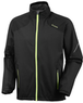 Men's Flyin' Dry Shell Jacket