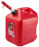 Midwest Can Company 5-Gallon Gas Can