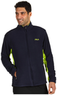 Fila Men's Arctic Fleece Jacket