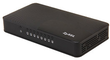 ZyXEL GS108S Unmanaged 8-Port Gigabit Desktop Switch