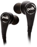 Polk Audio UltraFocus 6000 In-Ear Headphones