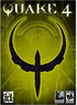 Quake 4 (Mac Download)